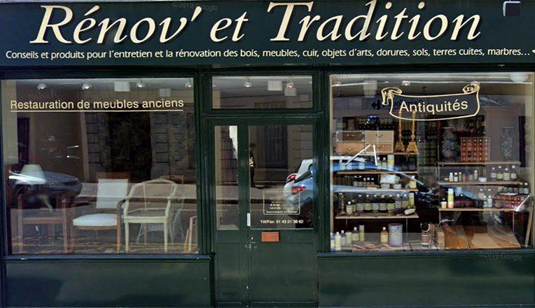 Boutique-renov-et-tradition-menuiserie-ebenisterie-paris-75014