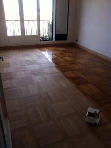 menuiserie-ebenisterie-paris-75014-parquets