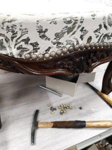 menuiserie-ebenisterie-paris-75014-tapisserie-ameublement
